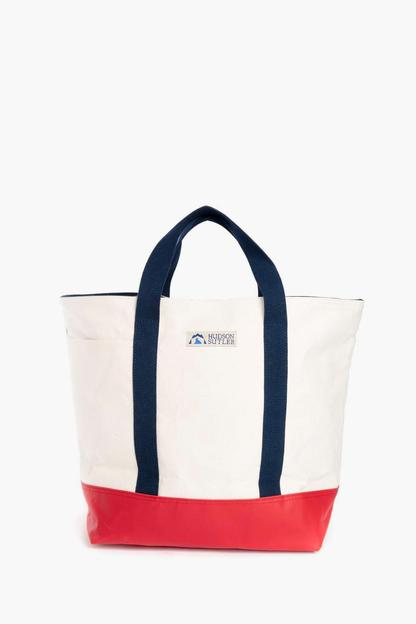 exclusive tuckernuck tote bag