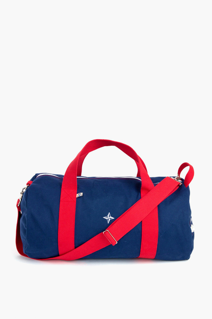 exclusive tuckernuck weekender duffel