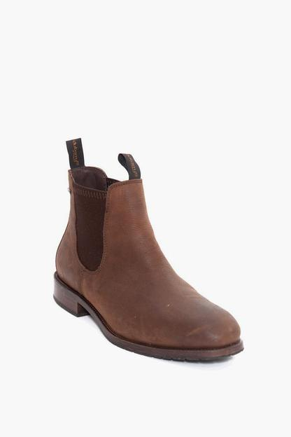 kerry boots
