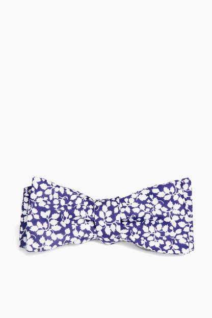isle of wights bow tie