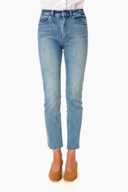 bluebell wash ines jeans