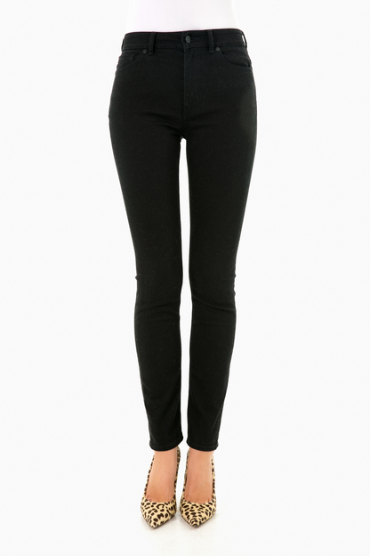 coal wash clemence jeans