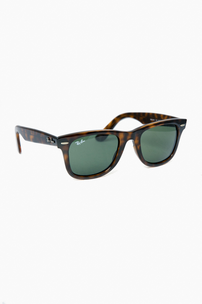 wayfarer ease sunglasses