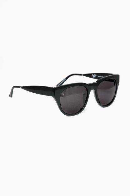 black everyday sunglasses