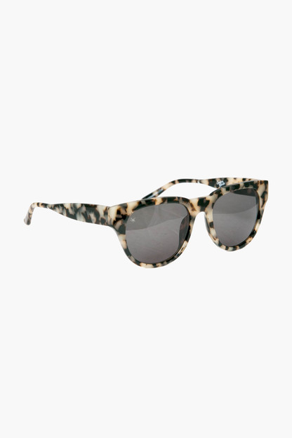 Marble Glam Everyday Sunglasses