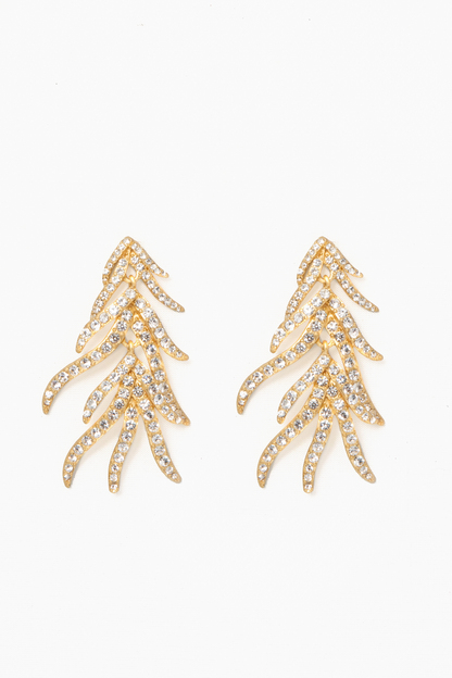 encore earrings