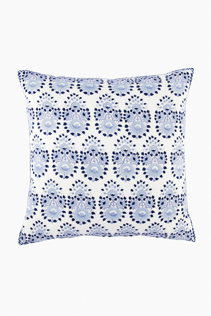 diwan decorative pillow (20x20)