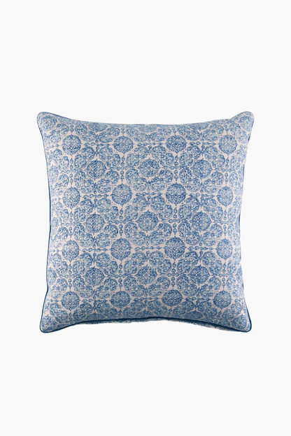 mandu lapis decorative pillow (20x20)