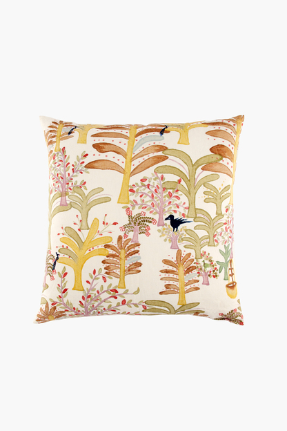velu decorative pillow (20x20)