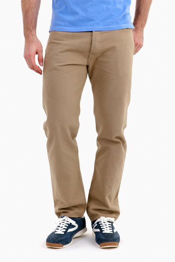 501® original fit timber wolf jeans