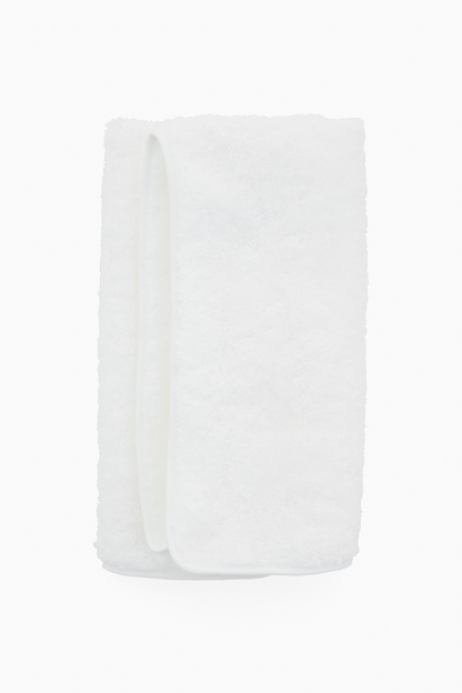 cairo bath towel