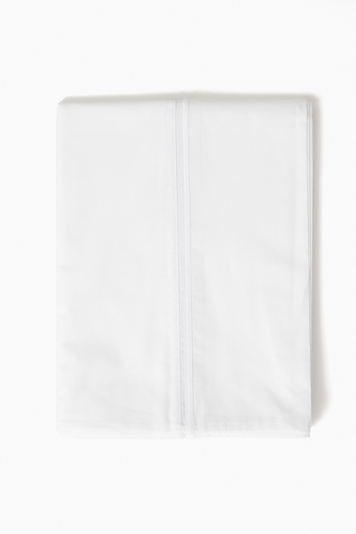essex standard pillow case (set of 2)