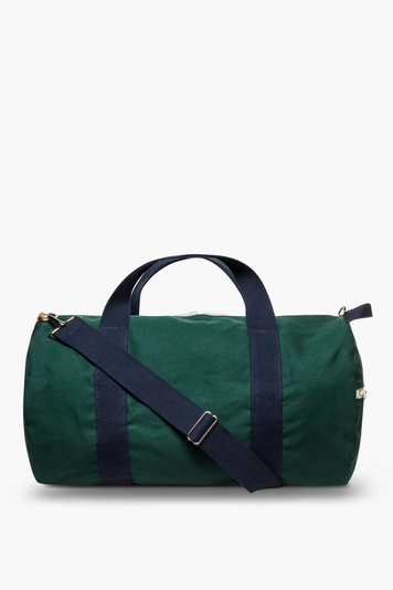 hill country weekender duffel