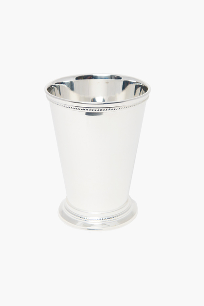 Mint Julep Cups (Set of 4 in Gift Box)